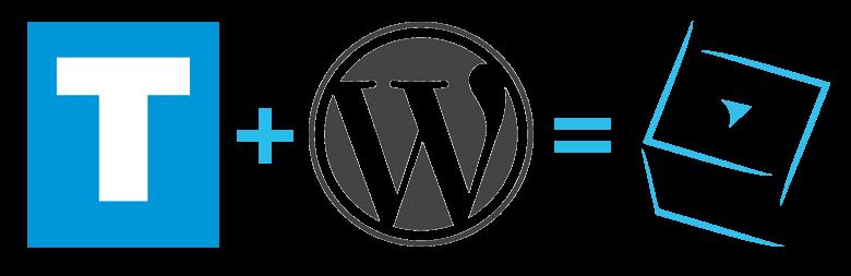 Wordpress maatwerk Tilburg