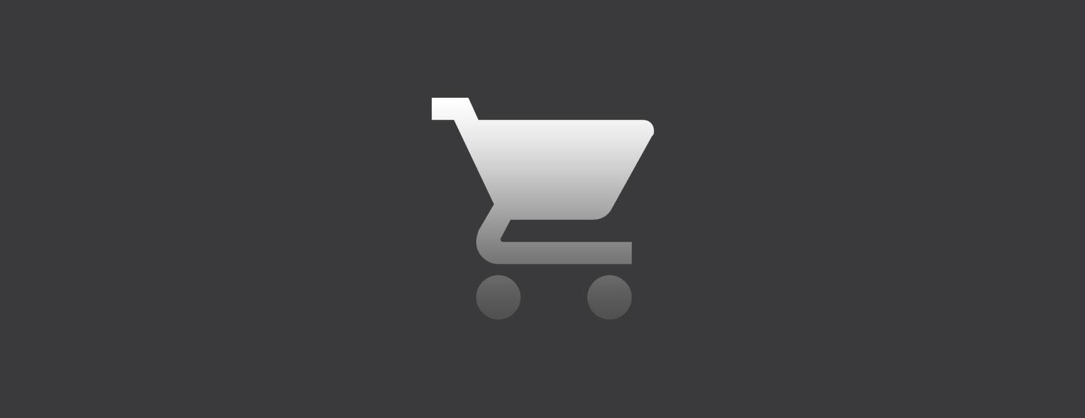 Webshop optimalisatie