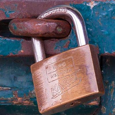 beveiliging website laten maken