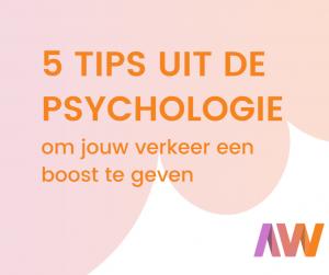 marketing_tips